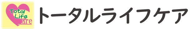 【公式】熊本の有料老人ホーム・グループホーム トータルライフケア